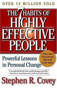 Covey_7 Habits of Highly Effective People