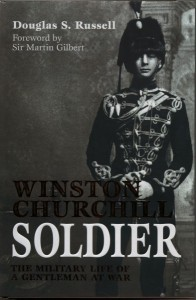 large_winston_churchill_soldier_230