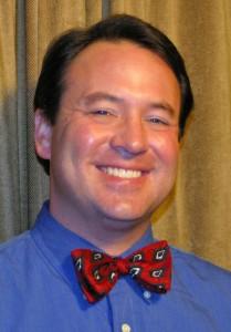 David B Schlosser